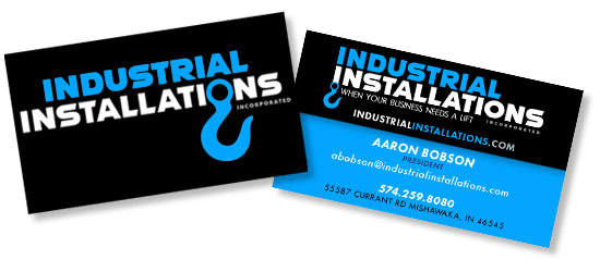 Industrial-Installations-Business-Card-Set.jpg