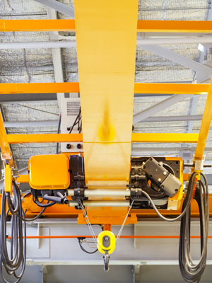 Industrial-Installations-Products-Cranes.jpg