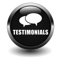 Industrial-Installations-Testimonial-Button.jpg