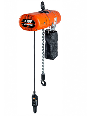 Industrial-Installations-Products-Hoists.jpg