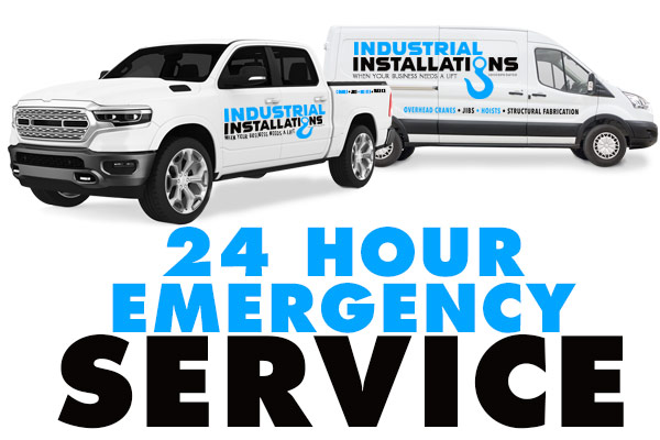 Industrial-Installations-24-Hour-Emergency-Service-Vehicles-Medium.jpg