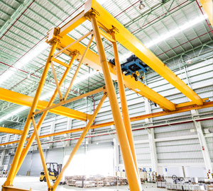 Industrial-Installations-Overhead-Crane-PRoducts.jpg